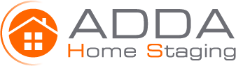 ADDA Homestaging